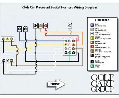 subaru wiring diagram color codes  center wiring diagram