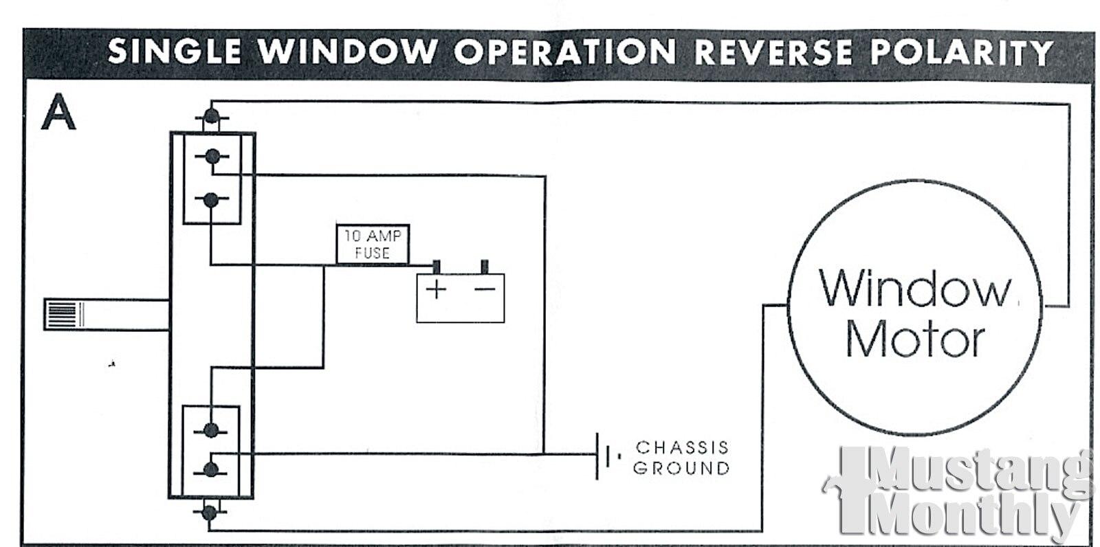 Mf 0968 Autoloc Power Window Switch Wiring Diagram Wiring Diagram