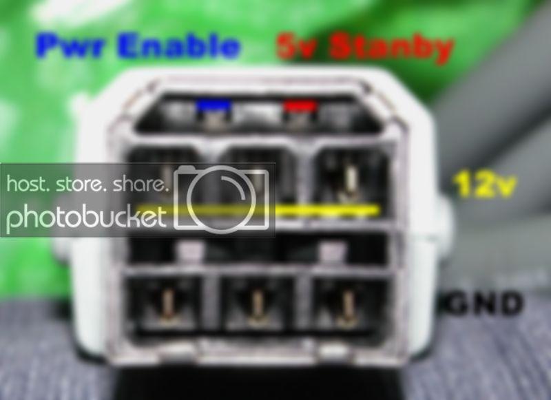 lt4730 xbox 360 slim jtag wiring diagram free download