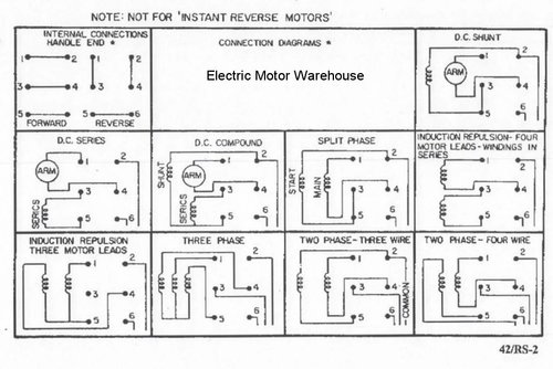 1 2 Hp Electric Motor Wiring Diagram from static-resources.imageservice.cloud
