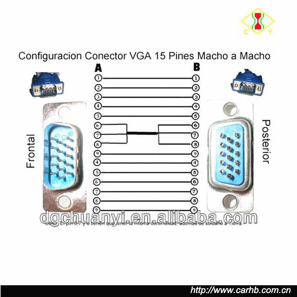 Vga Male Wiring Diagram - seniorsclub.it layout-mouth -  layout-mouth.hazzart.itHazzart