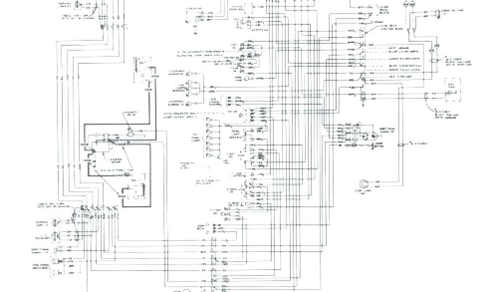 Ae 2423 Wiring Diagram 11 Pin Relay Wiring Diagram