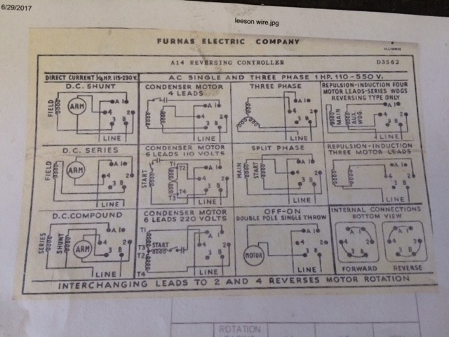 WZ_7870] Drum Switch Wiring For Motor On 3 Phase Forward Reverse Switch  Wiring Schematic WiringNtnes Wned Oliti Hopad Mepta Mohammedshrine Librar Wiring 101