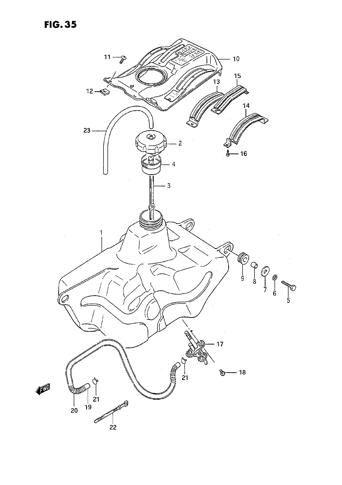 Aw 4581 Diagram Additionally Chinese Quad 110cc Atv Wiring Diagram Besides Car Free Diagram