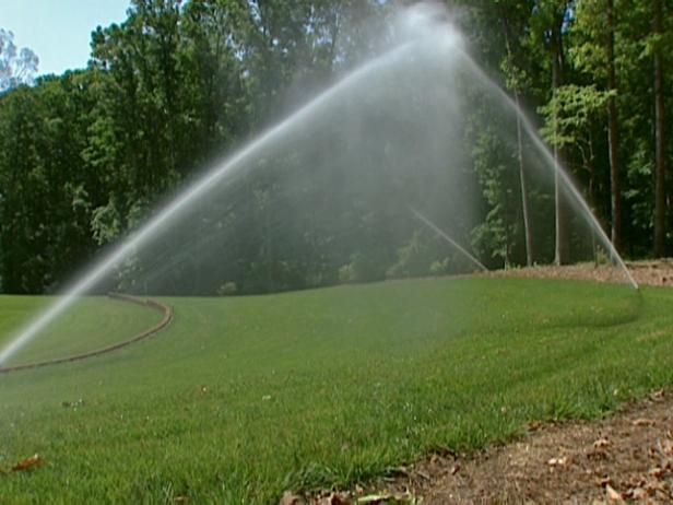 Strange Tips On Installing A Sprinkler System Diy Wiring Cloud Eachirenstrafr09Org