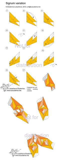 Cool 286 Best Origami And The Like Images Paper Folding Origami Wiring Cloud Vieworaidewilluminateatxorg