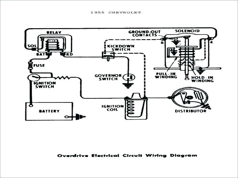 Phenomenal Mallory Unilite Distributor Wiring Diagram Diagram Of Class Wiring Cloud Waroletkolfr09Org