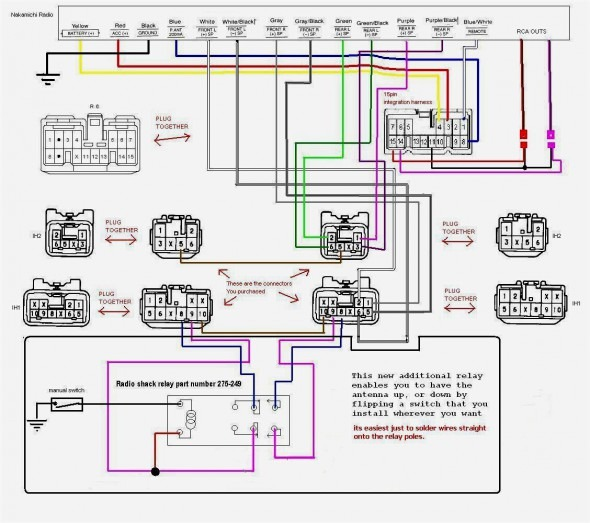 DIAGRAM] Wiring Diagram Honda Xrm FULL Version HD Quality Honda Xrm -  DIAGRAM21VN.SCSGESTIONI.ITscsge