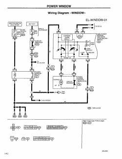 Phenomenal Repair Guides Electrical System 1999 Power Window Autozone Com Wiring Cloud Licukaidewilluminateatxorg