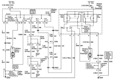 Terrific 2002 Suburban Power Window Wiring Diagram Epub Pdf Wiring Cloud Domeilariaidewilluminateatxorg