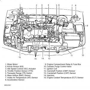 [DHAV_9290]  TB_1216] Wiring Diagram Hyundai Tucson Download Diagram | 2007 Hyundai Tucson Engine Diagram |  | Coun Penghe Ilari Gresi Chro Carn Ospor Garna Grebs Unho Rele  Mohammedshrine Librar Wiring 101