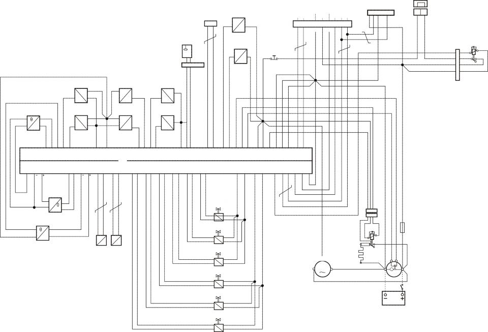 Volvo Penta Kad32 Wiring Diagram - 92 Volvo 850 Glt Wiring Diagrams -  toyota-tps.tukune.jeanjaures37.fr | Volvo Penta Kad 32 Wiring Diagram |  | Wiring Diagram Resource
