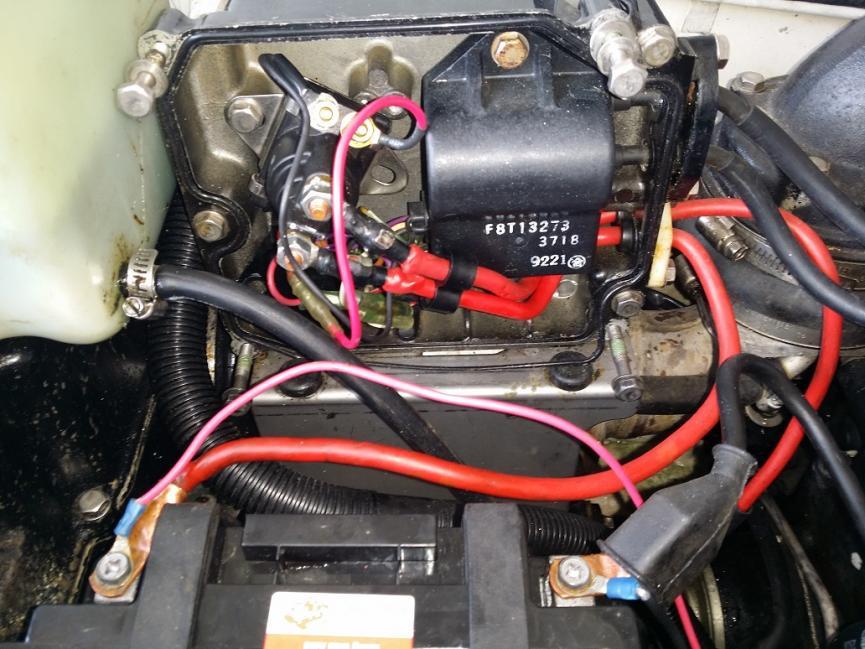ES_4029] Kawasaki 750 Ss Wiring Diagram Download DiagramNtnes Cular Argu Pap Mohammedshrine Librar Wiring 101