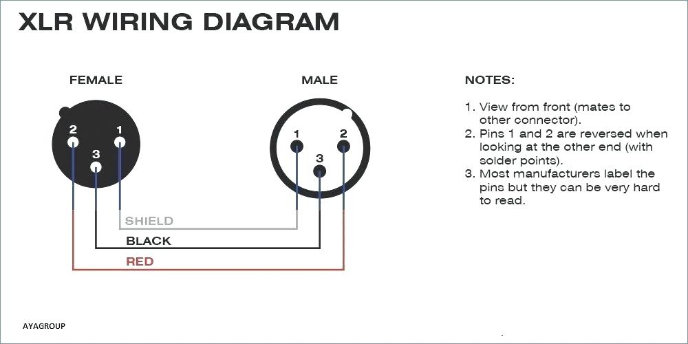 Royce Cb Mic Wiring Diagrams - Msd Ignition Wiring Diagram 6btm | Bege Wiring  Diagram | Royce Cb Mic Wiring Diagrams |  | Bege Wiring Diagram