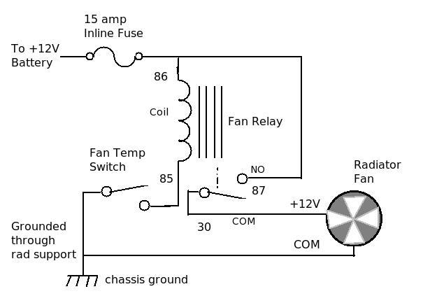 standard schematic wiring diagram  69 c10 tach wiring
