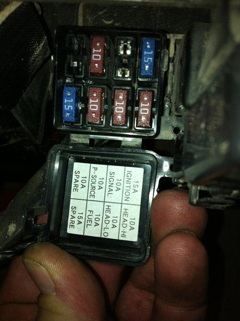 TN_3791] Suzuki Marauder Vz800 Wiring Diagram Download DiagramIfica Inst Simij Chor Mohammedshrine Librar Wiring 101