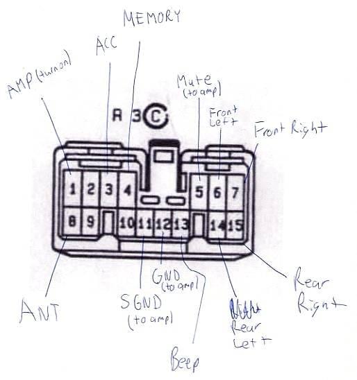 KS_5741] 2000 Lexus Gs300 Electrical Diagram Schematic WiringMomece Genion Greas Bocep Semec Mohammedshrine Librar Wiring 101