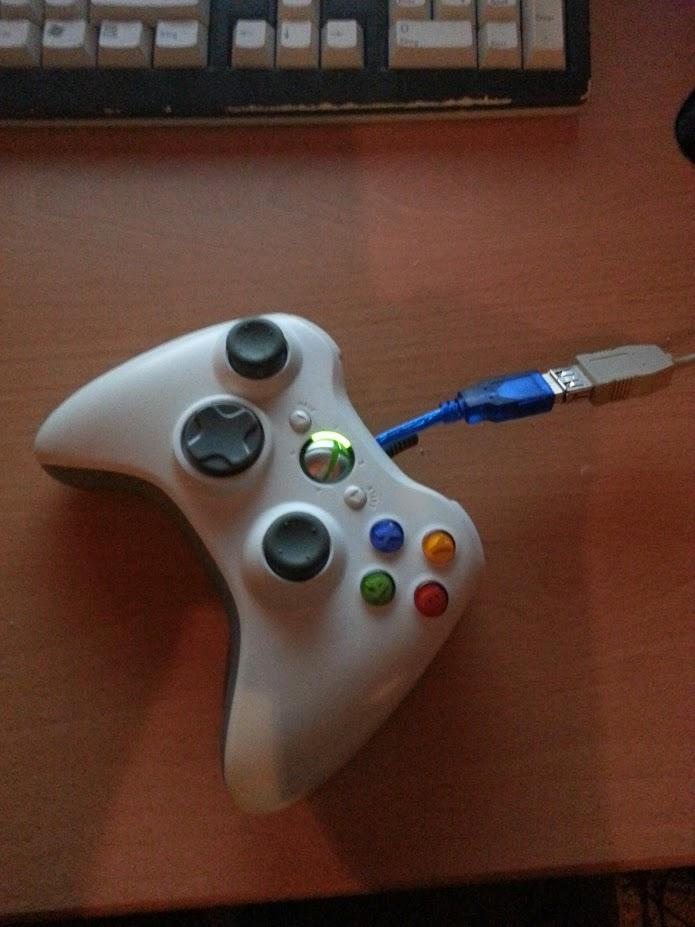 Remarkable Xbox To Usb Wiring Diagram Wiring Diagram Wiring Cloud Grayisramohammedshrineorg