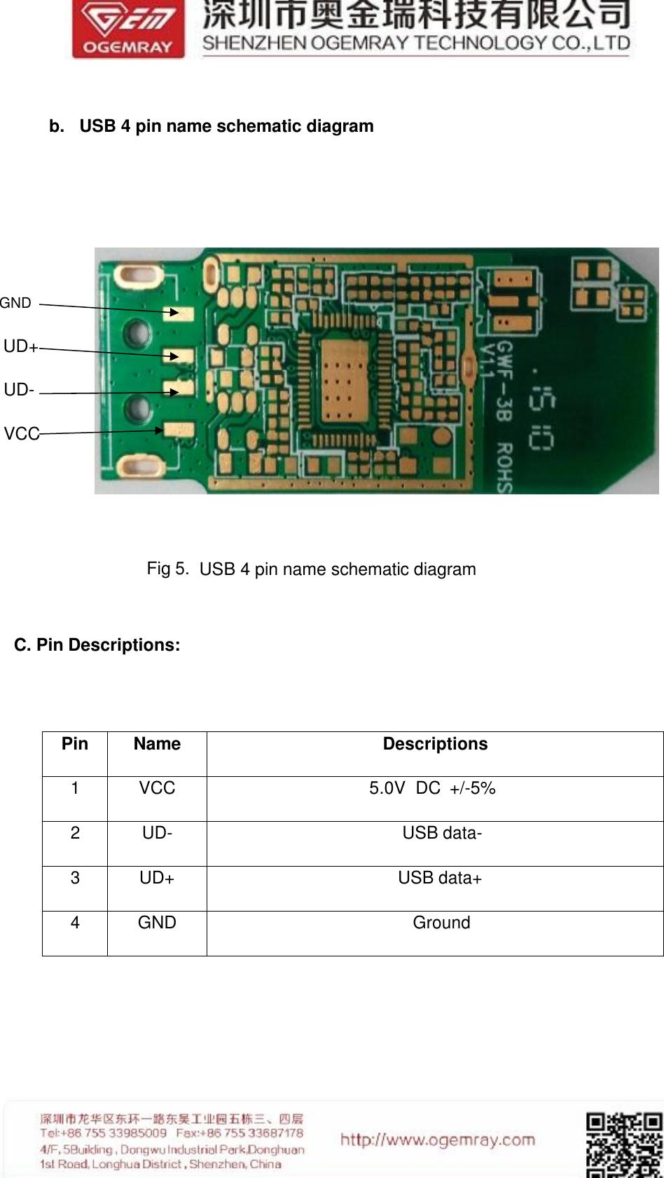 or_6424] wireless usb schematic diagram free diagram  akeb chro ally joami bletu orsal mill icism dome mohammedshrine librar  wiring 101