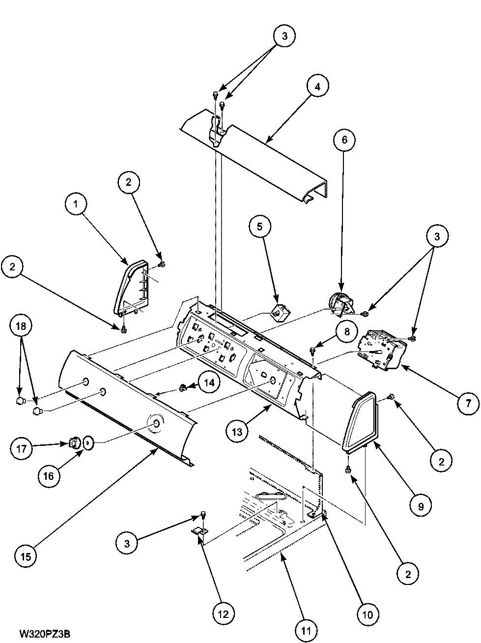 XO_6906] Amana Washing Machine Wiring Diagram Wiring DiagramGresi Skat Salv Mohammedshrine Librar Wiring 101