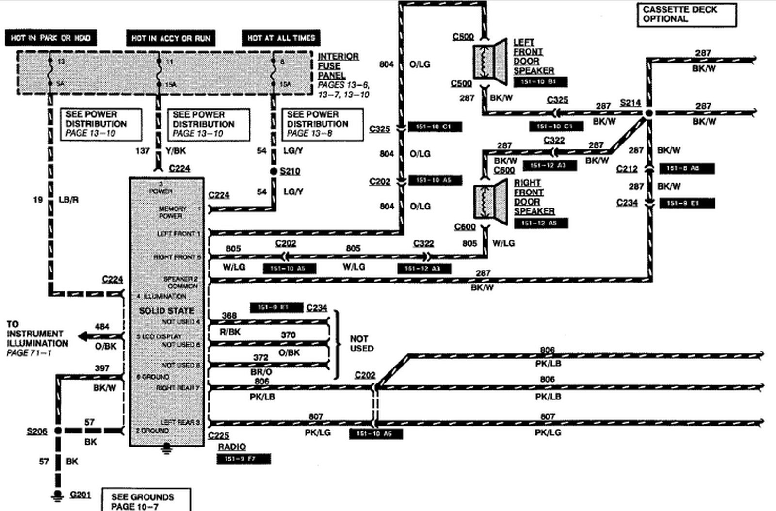 2008 Ford Econoline Van Radio Wiring Diagram from static-resources.imageservice.cloud