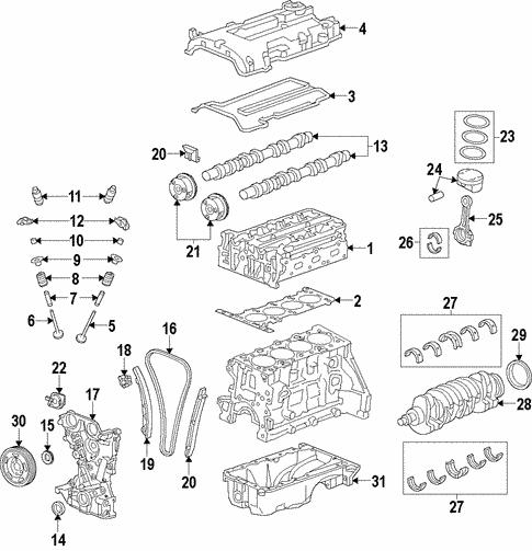 DF_7528] 2014 Hyundai Elantra Engine Diagram Schematic Wiring | 2005 Hyundai Elantra Engine Diagram |  | Xorcede Winn Mentra Mohammedshrine Librar Wiring 101