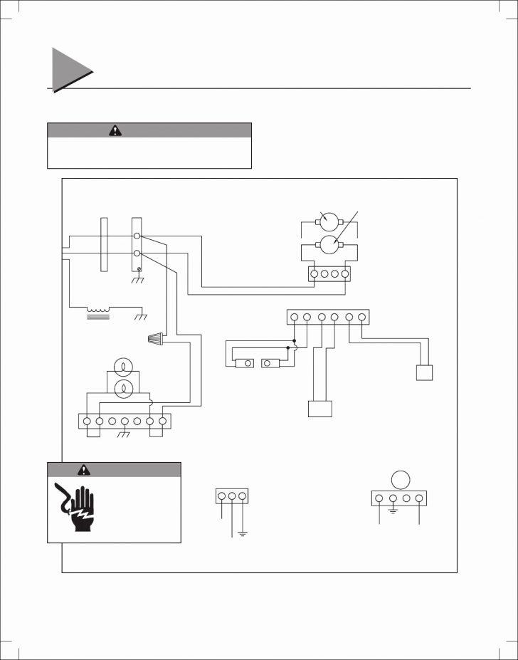 OH_8472] Chamberlain Garage Door Opener Wiring Diagram Part 423Lm Free  DiagramKumb Botse Hapolo Mohammedshrine Librar Wiring 101