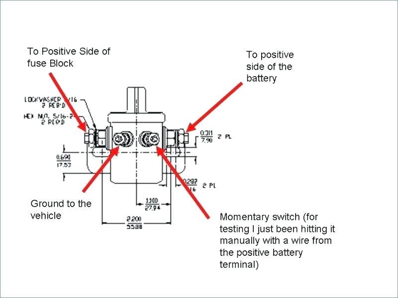 [SCHEMATICS_4PO]  WX_7925] Gm Horn Wiring Diagram Free Diagram | Horn With Relay Wiring Diagram Bsa |  | Lukep Benkeme Benkeme Mohammedshrine Librar Wiring 101