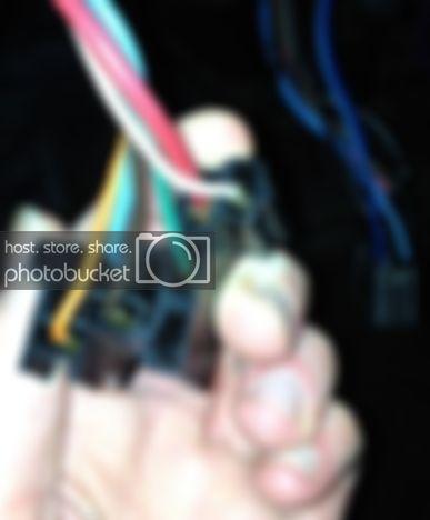 Enjoyable Helpful Headlight Switch Info Chevelle Tech Wiring Cloud Lukepaidewilluminateatxorg