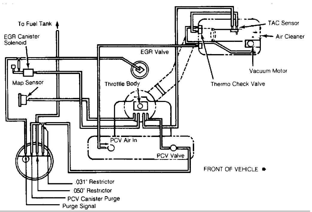 Prime Jeep Cherokee Evap Diagram General Wiring Diagram Data Wiring Cloud Apomsimijknierdonabenoleattemohammedshrineorg
