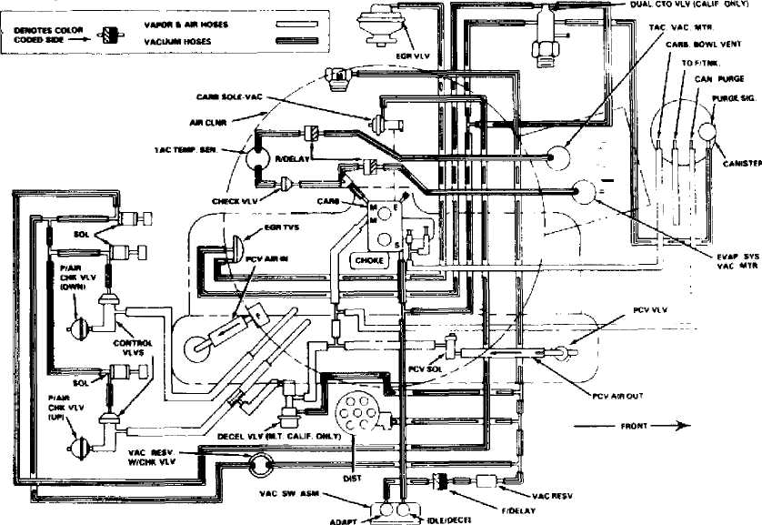 1984 jeep cherokee wiring diagram ha 6612  jeep grand cherokee evap canister on 2005 jeep liberty  jeep grand cherokee evap canister on