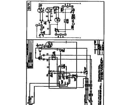 Amana Ptac Control Board Wiring Diagram 4 Wire Receptacle Wiring Diagram Vww 69 Tukune Jeanjaures37 Fr