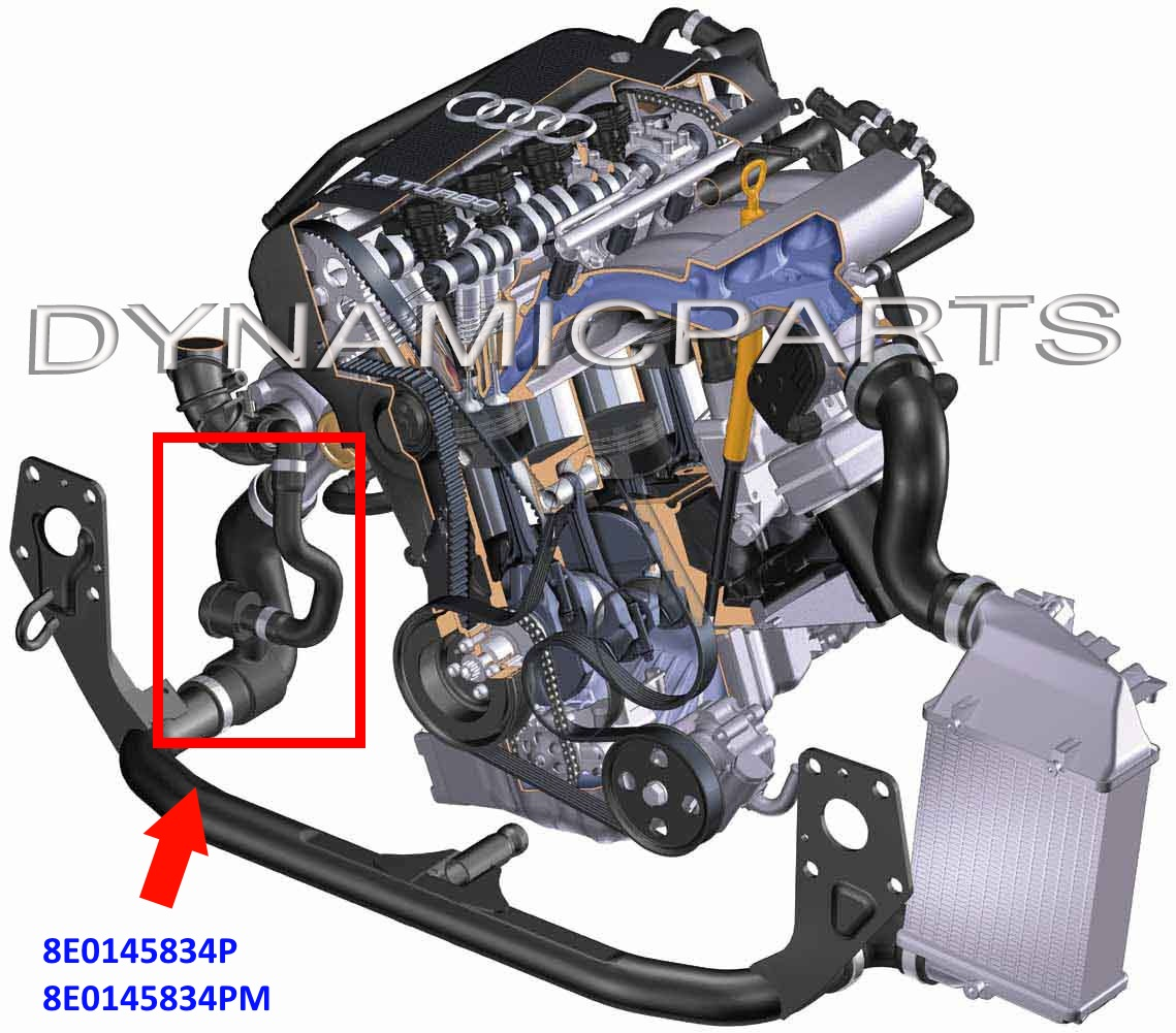Audi A4 1 8 Engine Diagram - wiring diagram electron-tools -  electron-tools.hoteloctavia.it | 2004 Audi A4 1 8t Engine Diagram |  | hoteloctavia.it