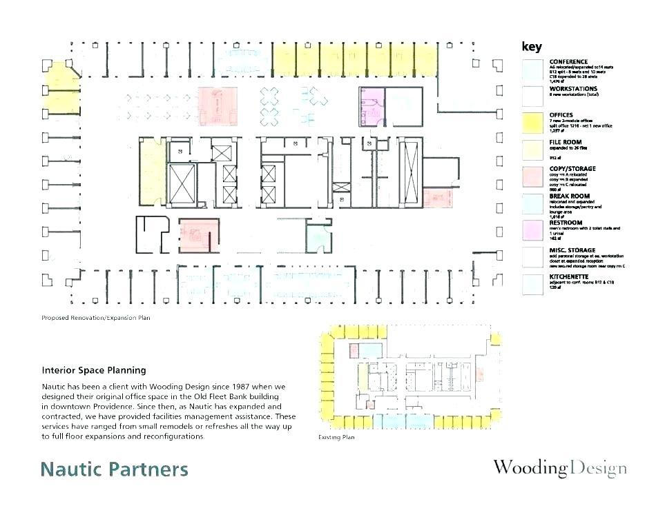 Fine Free Online Room Planner Furniture Arrangement Tool Office Layout Wiring Cloud Biosomenaidewilluminateatxorg
