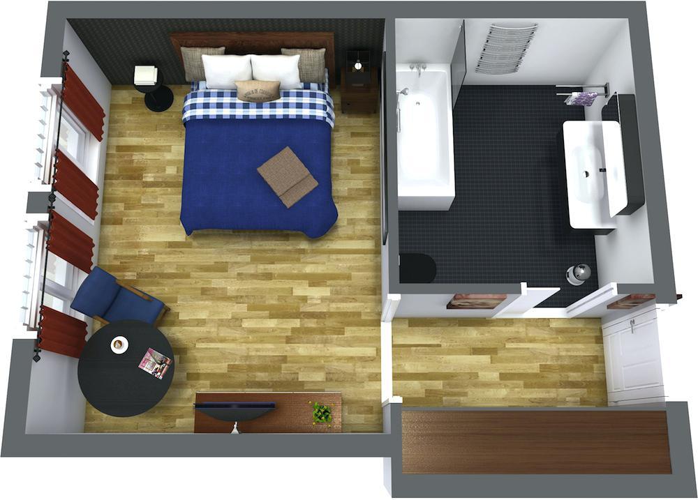 Admirable Floor Plan Creator Online Hotel Room Layout Simple Floor Plan Maker Wiring Cloud Biosomenaidewilluminateatxorg