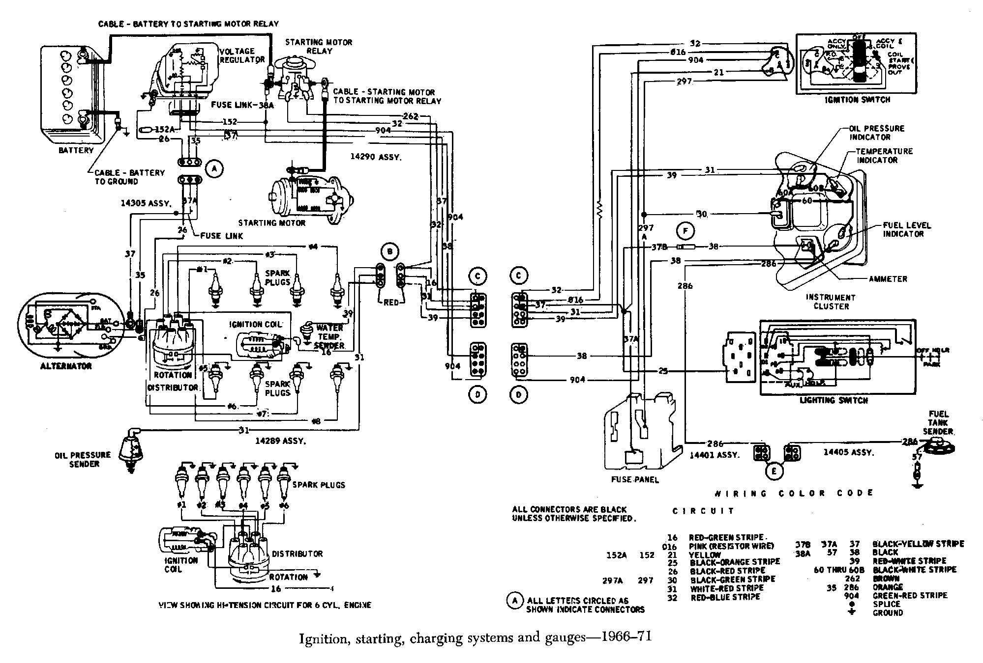 images?q=tbn:ANd9GcQh_l3eQ5xwiPy07kGEXjmjgmBKBRB7H2mRxCGhv1tFWg5c_mWT Chevy 350 Tbi Engine Diagram Parts