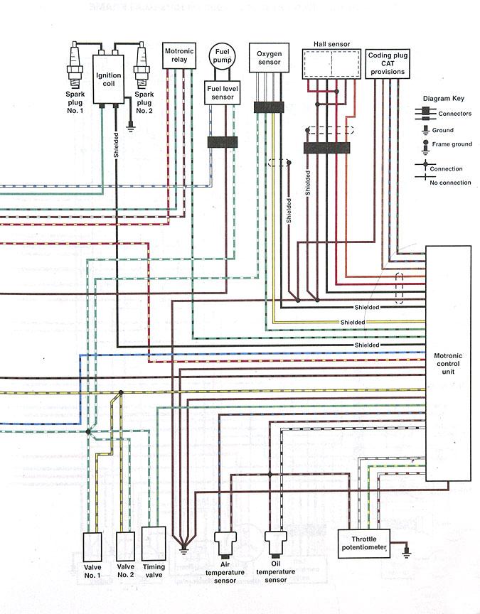 Vtr250 Wiring Diagram - 1948 Chevrolet Wiring Diagram | Bege Wiring DiagramBege Wiring Diagram
