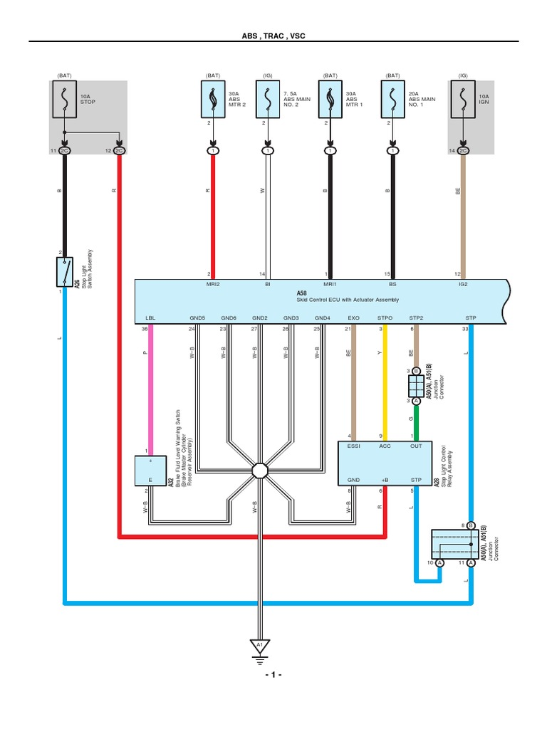 Awesome 2006 Toyota Prius Electrical Wiring Diagram Wiring Diagram Wiring Cloud Ymoonsalvmohammedshrineorg