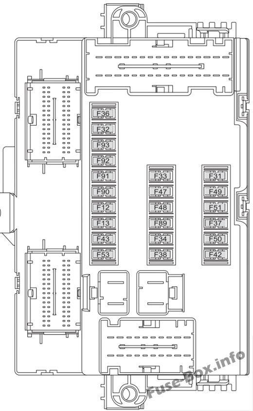 OK_6616] Fiat Ducato Fuse Box Diagram Wiring DiagramInifo Lotap Jidig Kapemie Mohammedshrine Librar Wiring 101