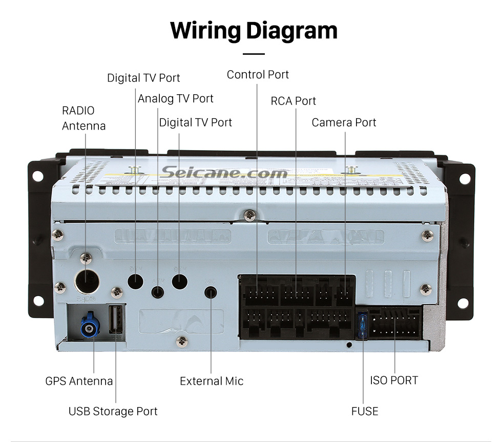 Chrysler Sebring Radio Wiring Diagram from static-resources.imageservice.cloud