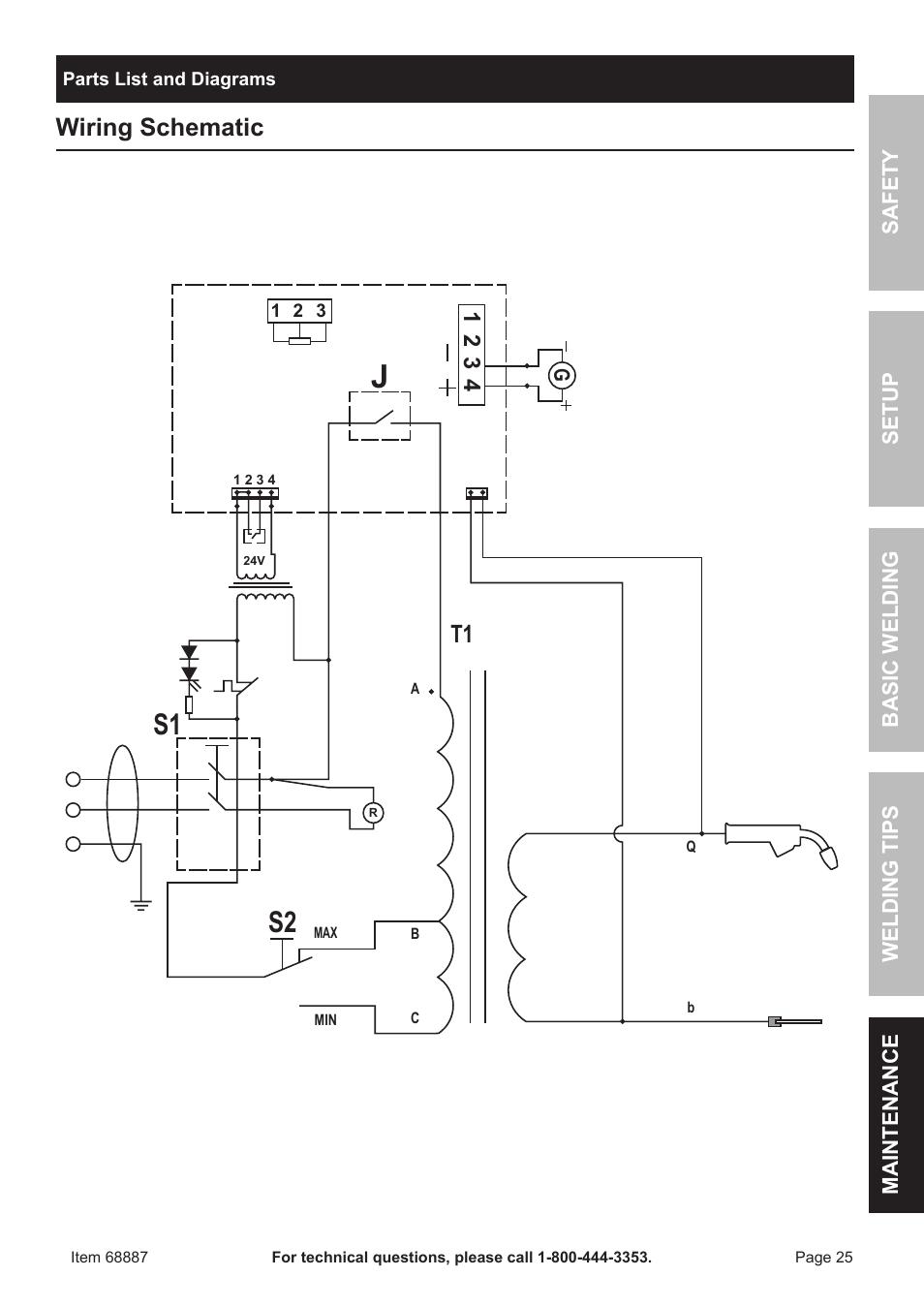 Tm 7134 2004 Lotus Esprit Wiring Diagram Wiring Diagram