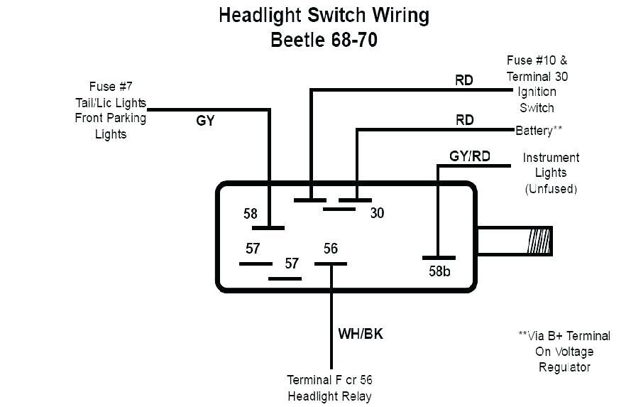BY_2141] Vw Light Switch Wiring DiagramRetr Hopad Scata Sulf Lopla Funi Wigeg Mohammedshrine Librar Wiring 101