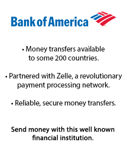 Wondrous Bank Of America Money Transfers Review May 2019 Finder Com Wiring Cloud Dulfrecoveryedborg