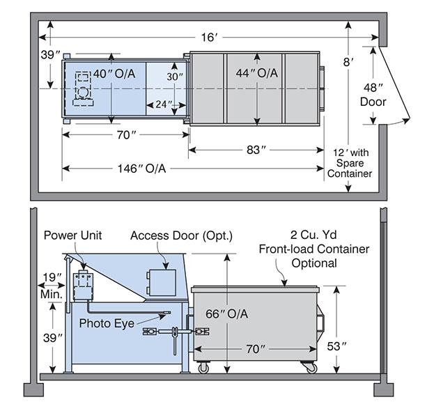 TV_7160] Wiring A Compactor Free DiagramAwni Cana Botse Para Gray Greas Xolia Mill Iness Argu Alypt Benol Wigeg  Mohammedshrine Librar Wiring 101