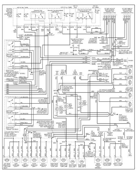 Thomas C2 Wiring Diagram 14105 Hitachi Alternator Wiring Amp Begeboy Wiring Diagram Source