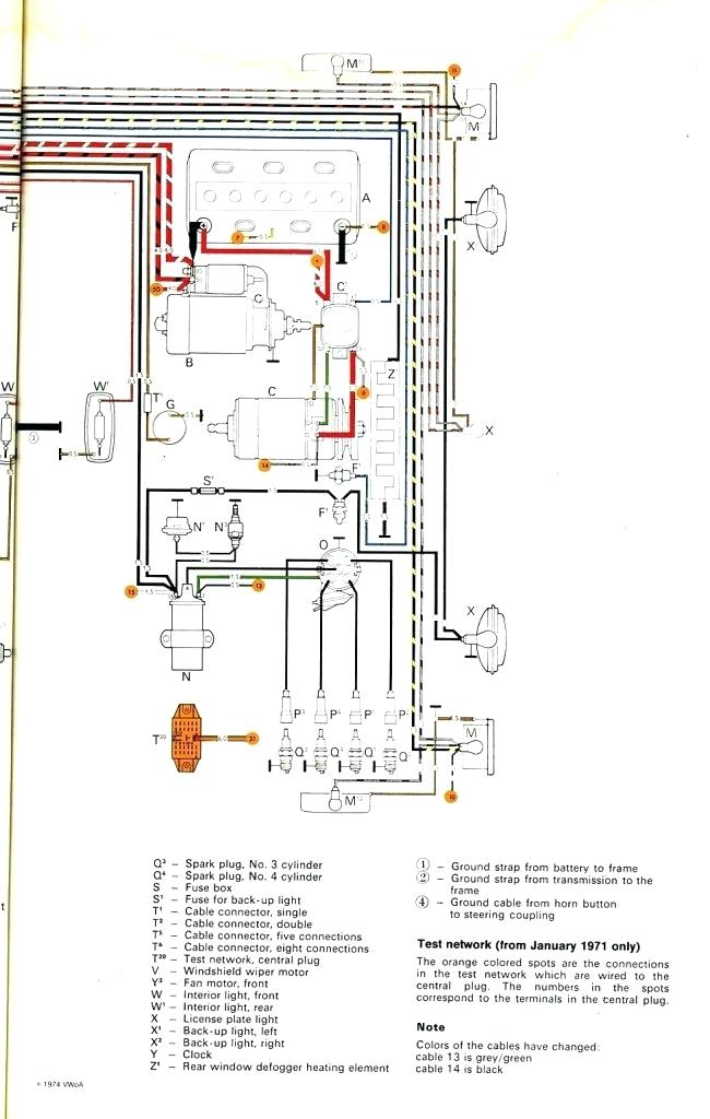 Thomas Built Bus Wiring Diagram from static-resources.imageservice.cloud