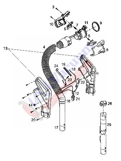 fh_1055] rainbow vacuum wiring diagram free diagram  www mohammedshrine librar wiring 101