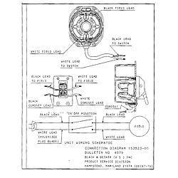 OO_9147] Electrical Plan Table Free DiagramDiog Push Xempag Tixat Mohammedshrine Librar Wiring 101