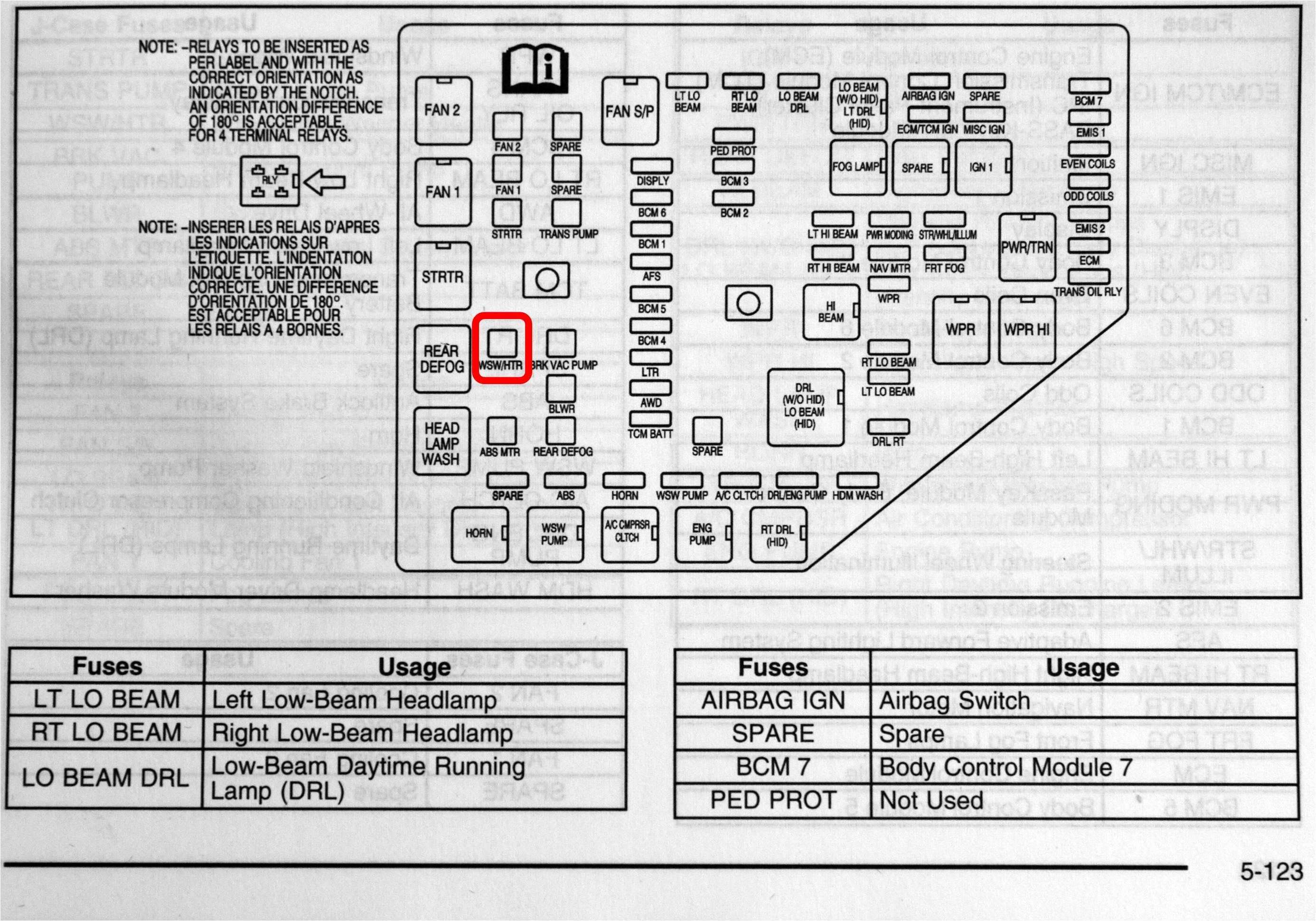 Cadillac Catera Fuse Box Diagram Wiring Diagram Generate A Generate A Saleebalocchi It