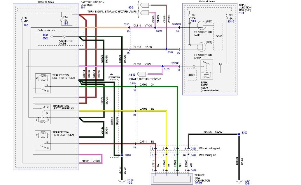 [DIAGRAM_1JK]  EC_7068] 2008 Escape Wiring Diagram Schematic Wiring | 2008 Escape Wiring Diagram |  | Hutpa Unpr Viewor Mohammedshrine Librar Wiring 101